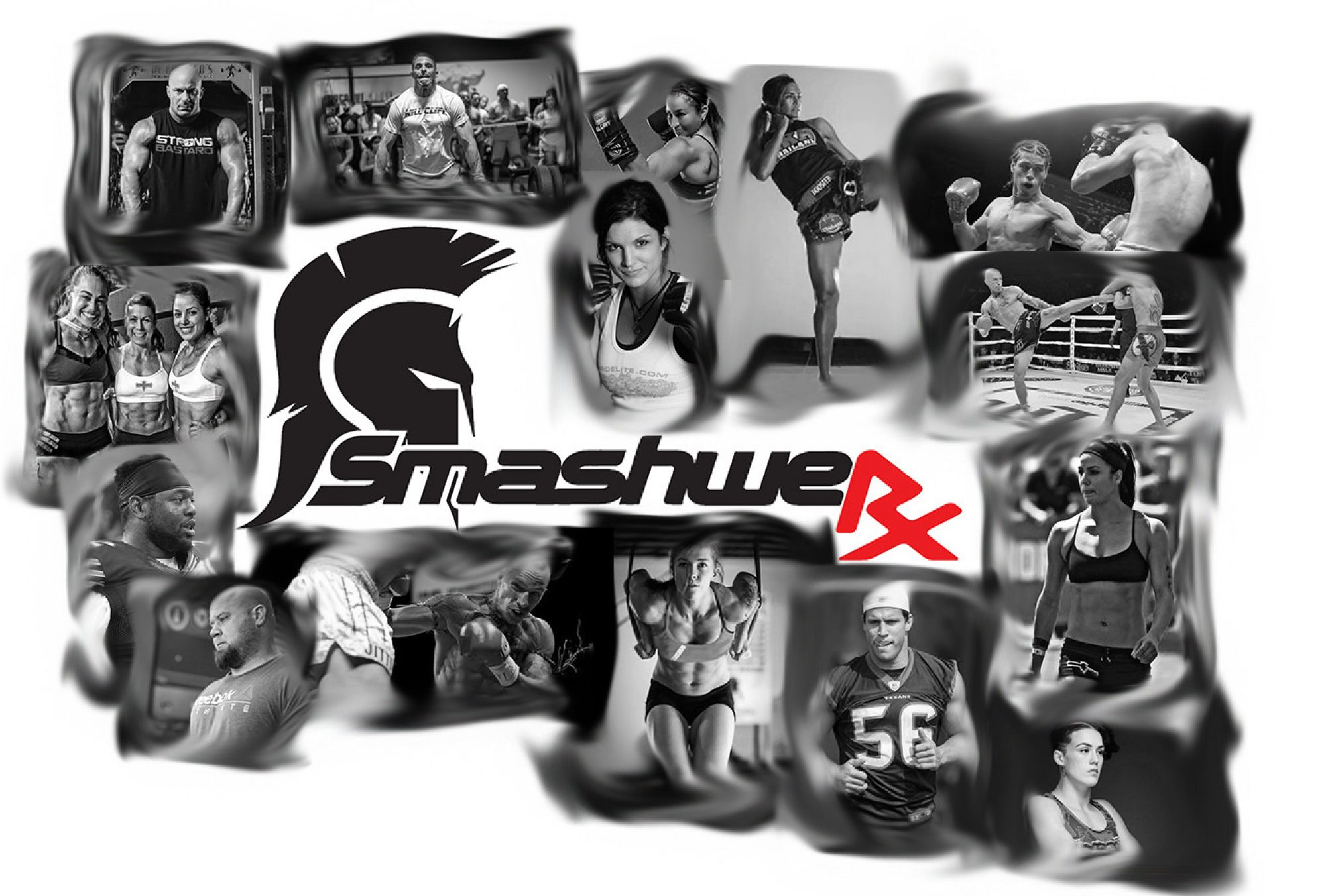 Smashwerx